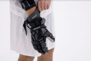 .@Epoch follows its vision to expand through its new Integra lineup of gloves, arms pads, shoulder pads