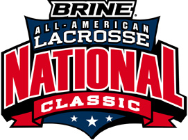 Georgia boys' HS, 2020, MS rosters announced for @NLCLacrosse