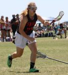 .@WaveOneSports girls' recruit: Faith Lutheran (NV) 2017 ATT Erlanger commits to Redlands