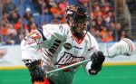 .@Epochlax announces signing of NLL endorsed player Benesch