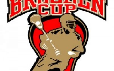 Play opens Friday in Brogden Cup International tourney at Tampa, FL