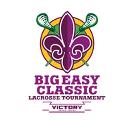 Registration open for @Victory_Events Big Easy Classic June 17-18 in Louisiana