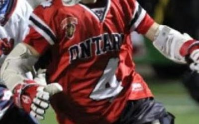 .@Epochlax boys' recruit: Everest Ac (Ontario, Canada) 2018 ATT Stannard commits to Cleveland State