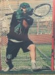 .@Epochlax boys' recruit: Mountain Vista (CO) 2018 goalie Hirshorn commits to Utah