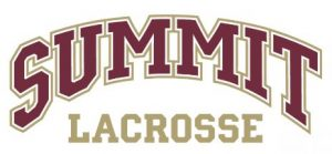 .@SummitLaxers North America Girls' Rankings: @MiltonGirlsLax (GA) enters Top 20