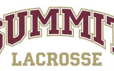 .@SummitLaxers is announced as sponsor for North America Girls' Rankings