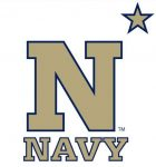 Registration still open for @NavyWLax Blue Clinics for girls 8 to 18