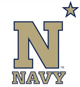 Registration open for @NavyWLax Play Days, Camps, Gold & Blue Clinics