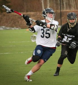 .@Epochlax boys' recruit: Vail Mountain (CO) 2017 FO/MF Hancock commits to RPI