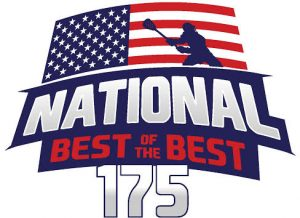 .@Nat_175 Best of the Best Team Tournament attracts elite teams from around North America