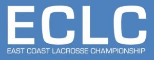 .@LaxHeritage Gait teams with All-American Lacrosse to offer East Coast Championship
