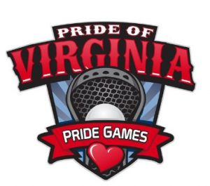 Virginia North boys' HS, 2020, MS rosters announced for @NLCLacrosse Pride of VA