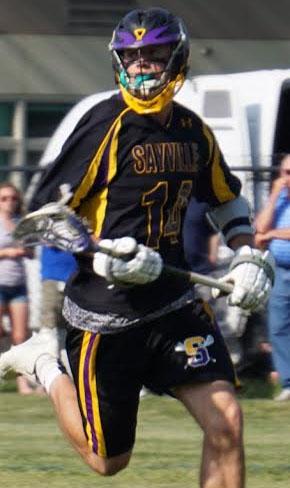 Summit Lacrosse Club >> .@Epochlax boys' recruit: Sayville (NY) 2017 MF Bradley ...