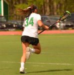 .@WaveOneSports girls' recruit: Pascack (NJ) 2018 MF Ralph commits to Wofford College