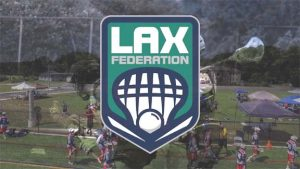 .@thelaxfed launches to unite 'Media Minded' clubs, partners with @ConnectLAX