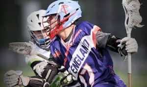 New England boys' Middle School, Youth rosters announced for @LEGACYgs @NLCLacrosse