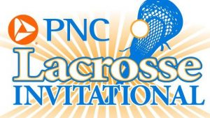 .@CSELax PNC Bank Invitational will feature first girls' game with McDonogh-Good Counsel matchup