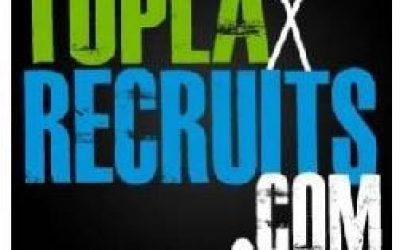 TopLaxRecruits.com Midwest Girls' Rankings: No. 2 Upper Arlington meets No. 3 Rockford