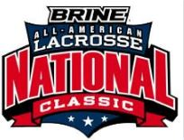 Michigan boys' HS rosters announced for @NLCLacrosse