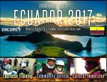 Applications being accepted for @Encorelacrosse Ecuador 2017 cultural immersion service trip July 26-Aug. 7