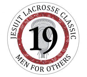 Scoreboard for 19th Jesuit Lacrosse Classic: @GonzagaLacrosse wins finale