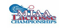 .@CSELax, MIAA announce plans for Lacrosse Championships, MIAA Game of the Week