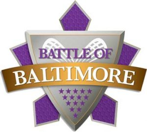 Limited spots remain for @passport_lax Individual Showcase, Youth teams at Battle of Baltimore June 16-18