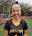 Moorestown (NJ) ends Garden City's 29-game win streak with 11-8 win at Long Island benefit tourney