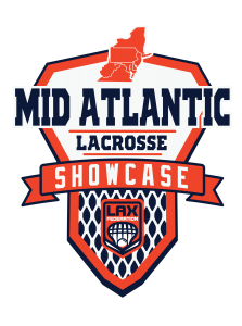 Registration open for @thelaxfed Mid-Atlantic Lacrosse Showcase on July 7 at Caravel (DE)