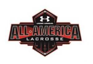 Under Armour announces rosters and head coaches for Boys All-America Lacrosse Game