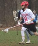 .@ConnectLAX boys' recruit: South Kent (CT) 2017 DEF Grayson-Funk commits to Hood