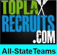 HS honors: Arizona boys' All-State teams