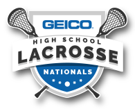 Scoreboard for @GEICOLAX HS Nationals: @Hill_Lacrosse wins title