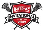 Inter-Ac Invitational: @CMALacrosse, @Fords_Lacrosse to meet again for title