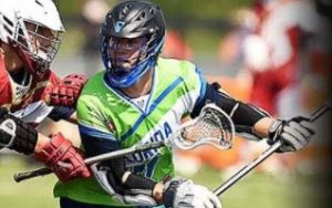 Florida boys HS, 2020, Middle School Academy teams advance to @NLCLacrosse from Pride Games