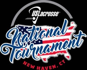 Philly 1, Mass/RI 1 reach championship game in top division at @USLacrosse Women's National Tournament