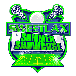 .@Sweetlax_Lax Annual Summer Showcase attracts college coaches to Rochester on June 23