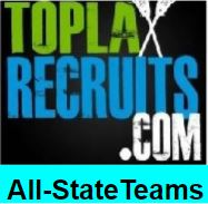 HS honors: Colorado Boys' All-State teams announced