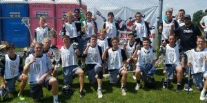 Full list of champions crowned at @Victory_Events Boys' Summer Slam