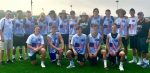 .@DukesVALacrosse continues growth at Battle of Baltimore