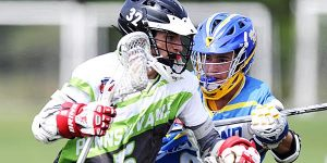 PA boys' HS, 2020 players advance to Brine @NLCLacrosse
