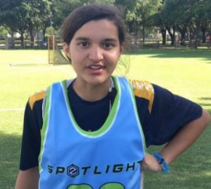 Recapping the All-Stars and other players that stood out from the @C2CSpotlight