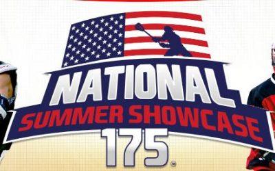Registration open for @Nat_175 Summer Showcase July 24-26 at RPI