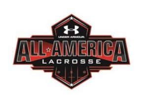 .@CSELax announces New England boys' rosters for Under Armour Underclass tourney