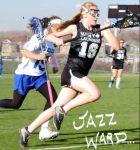 .@WaveOneSports girls' recruit: Vimy Ridge (Alberta) 2018 MF Ward commits to Dartmouth (admissions)