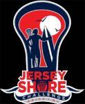 Registration still open for @passport_alliance/@Nat_175 Jersey Shore Challenge Showcase July 14 in Brick