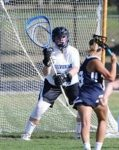 .@WaveOneSports girls' recruit: Wellington (FL) 2018 G Wesolowski commits to Ave Maria