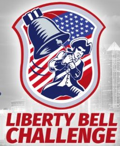 All-Star rosters from @passport_lax Liberty Bell Challenge Individual Showcase