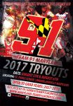 Registration open for @91Maryland boys' club tryouts Aug. 5-6 at St. Paul's School (MD)