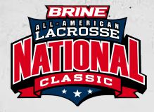 Girls' rosters announced for 2020, Middle School Academy and Youth divisions at @NLCLacrosse